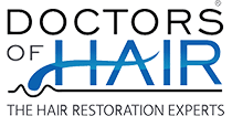 Hair Restoration Center | Doctors Of Hairs Logo